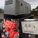 Building Load Transfer and Automatic Transfer Switch Testing