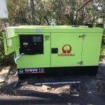 Should you buy a used generator?