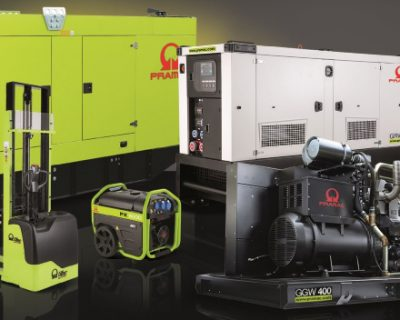 Which generator is better : Petrol Vs Diesel