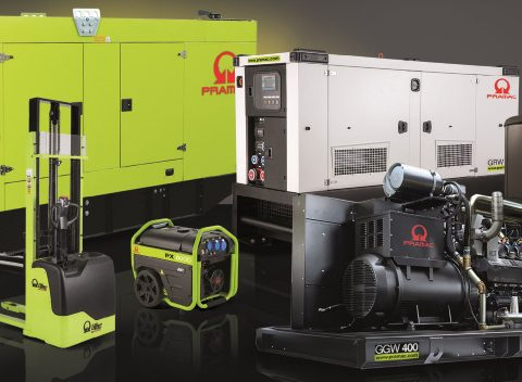 What Size Backup Generator Do You Need?